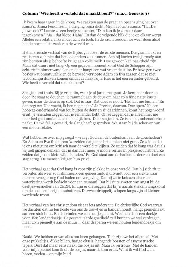 column Naakt genesis 3-page-001