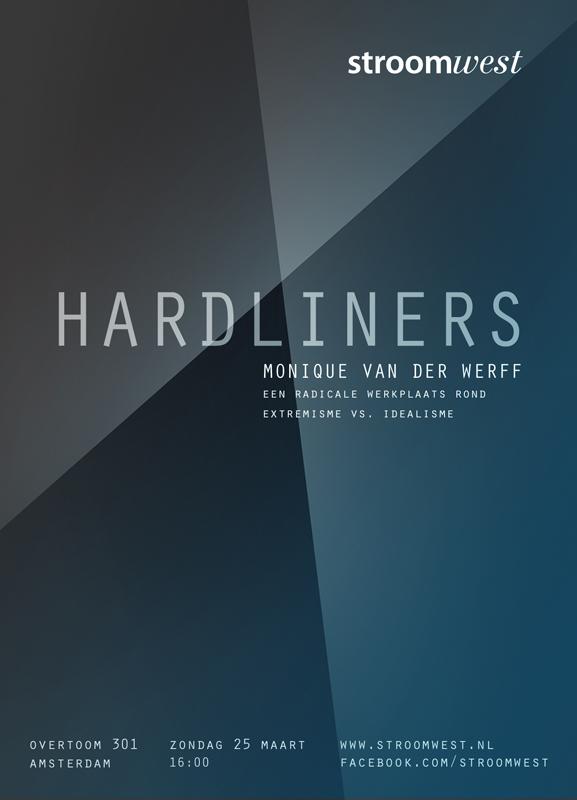 uitnodiging_hardliners_groot (1)